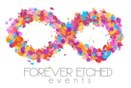 Forever Etched Events